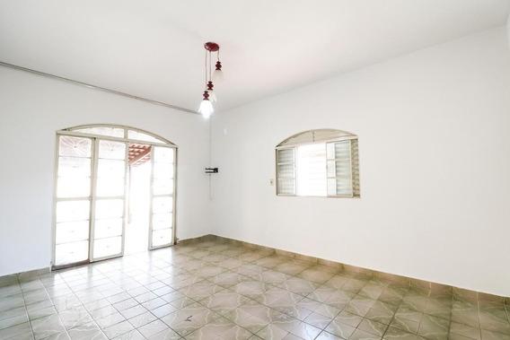 Casa Com 3 Dormitórios E 3 Garagens - Id: 892957470 - 257470