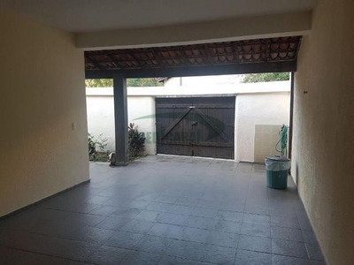 Santa Rosa - Niterói - Rj - 55394