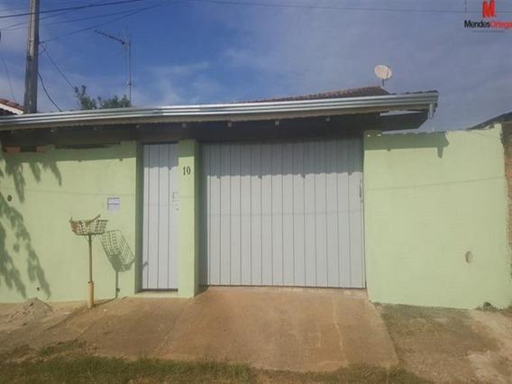 Araçoiaba Da Serra - - 16059
