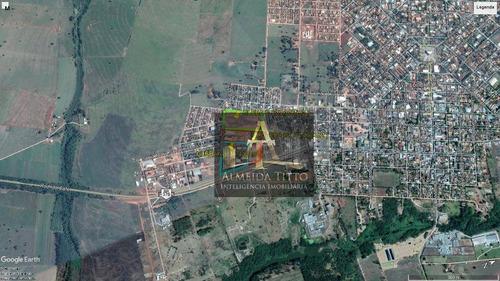Rua São Cristóvão X Rua Santa Felicidade X Rua Antonio Lino - Ar0071