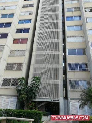 Apartamento En La Bonita 18-2217