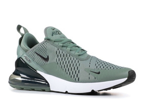 Zapatos Nike Air Max 270 Flyknit Version 180