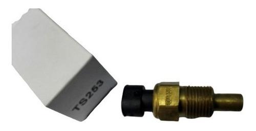 Sensor De Temperatura Gm Ts253 Chevrolet Blazer