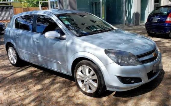 Chevrolet Vectra 2.4 Cd 2009