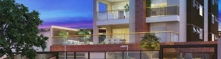 Apartamento Para Venda Em São Paulo, Perdizes, 2 Dormitórios, 1 Suíte, 2 Banheiros, 2 Vagas - Cap1469_1-1180024