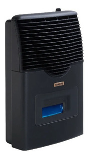 Tiro Balanceado Longvie Eb3000kv Calefactor 3000 Kcal Salida