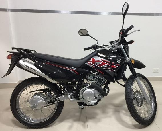 Motos Semi Nuevas 2019 A Credito