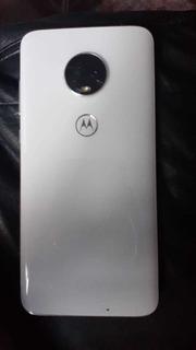 Motorola G7 Un Mes De Uso