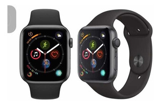 Apple Watch Serie 4 - 44mm