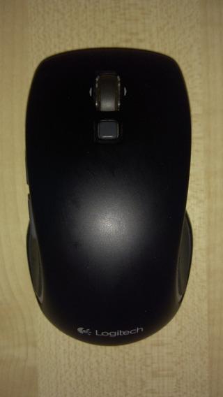 Mouse Sem Fio Logitech M560