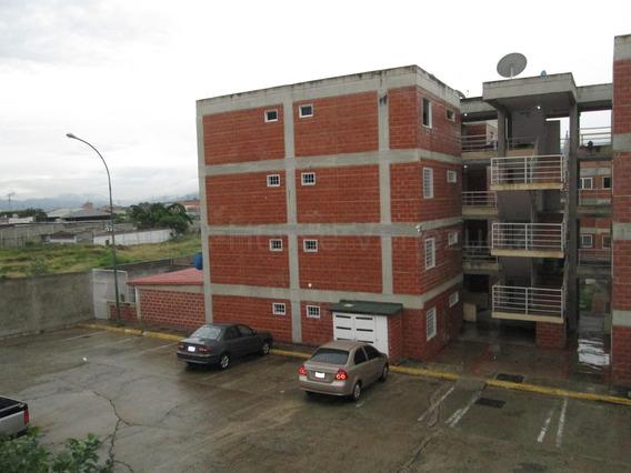 Apartamento En Venta Tzas. Del Ingenio Mls 20-8091 Cesar Augusto Quiaro