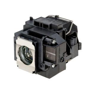 Lampara Para Proyector Epson 3lcd60 Movimate 60 62 Elplp56