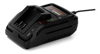Cargador Para Baterias Hamilton Ultimate Ult109