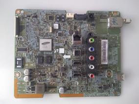 Placa Principal Samsung Un32j4300