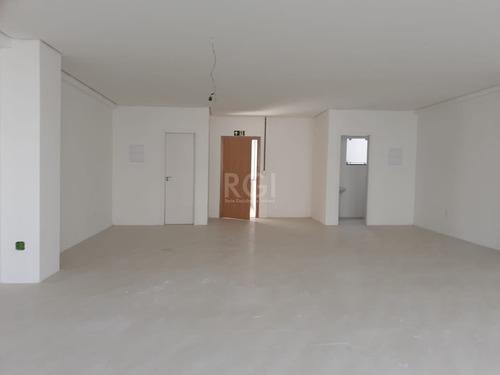 Conjunto/sala Em Partenon - Pj5786