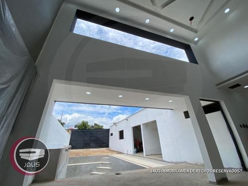 Imagen 1 de 24 de Venta De Casa En Oaxtepec