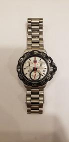 Relógio Tag Heuer Formula 1 Cah1111 Caixa 41mm