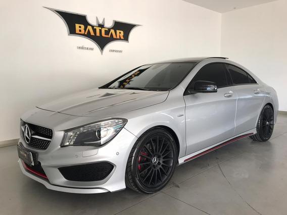 Cla 250 Sport