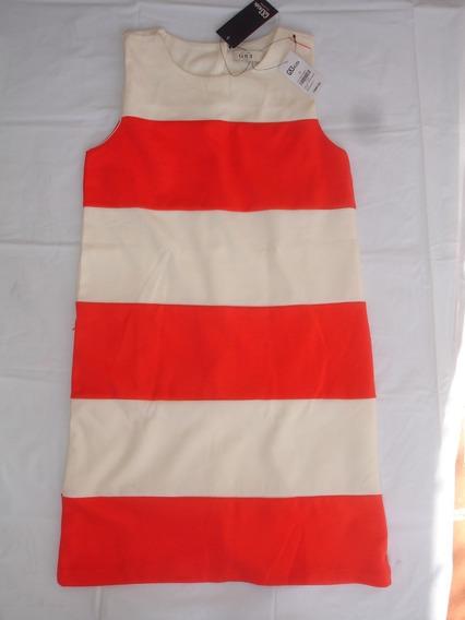 Vestido Niña Talla 3 4 5 7 10 14 Bonnie Jean Crazy 8 Y Otras