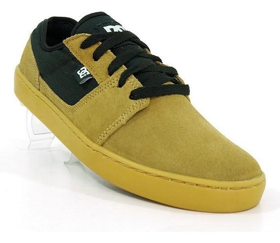 Tênis Dc Shoes Tonik S