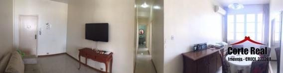 Apartamento - Centro - Ref: 1325 - V-1325
