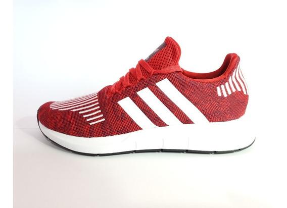 Tenis adidas Swift Run