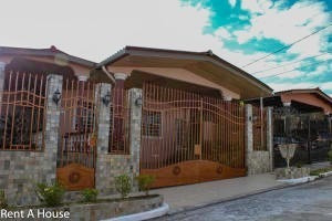 Bella Casa Venta Brisas De Occidente Brisas Del Golf Panama
