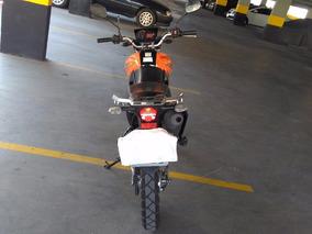 Moto Yamaha Xtz 150 Ed Crosser 2015/2015