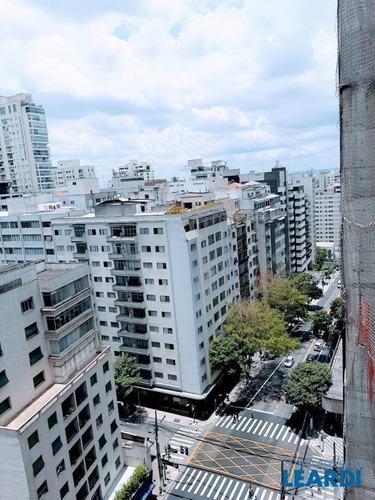Comercial - Jardim Paulista - Sp - 627066