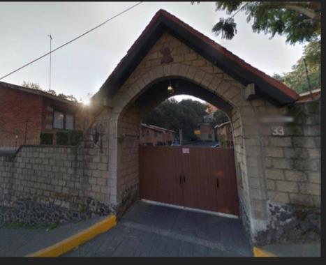 Remate Casa De 2 Recámaras En Col. Miguel Hidalgo Iii