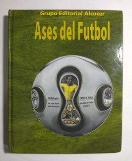 Ases Del Futbol