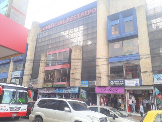 Locales En Venta Restrepo 843-341