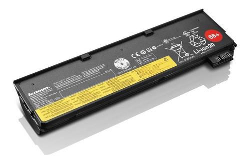 Bateria Original Lenovo Tinkpad L450 - 45n1126 68