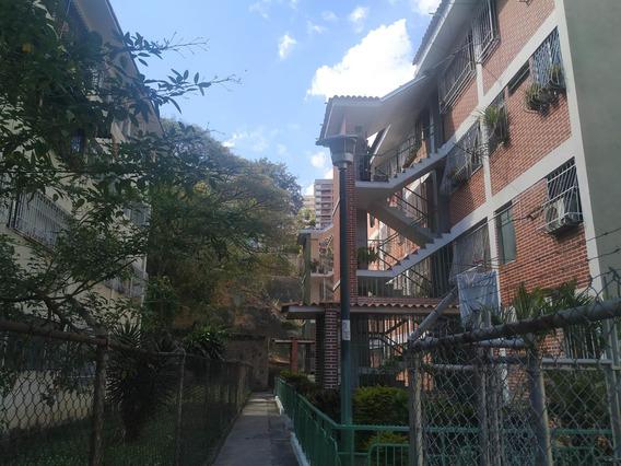 Apartamento En Venta En El Valle Rent A House Tubieninmuebles Mls 20-17955