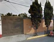 Imagen 1 de 9 de Casa Con Excelente Ubicación En Leyes De Reforma 3era. Secc
