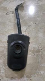 Botão Power Da Tv Samsung Un32eh4000