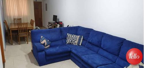 Imagem 1 de 15 de Apartamento - Ref: 220408