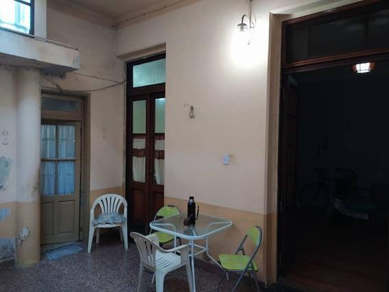 Ph Venta Villa Raffo