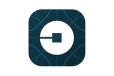 Renta De Auto Para Conductor Uber