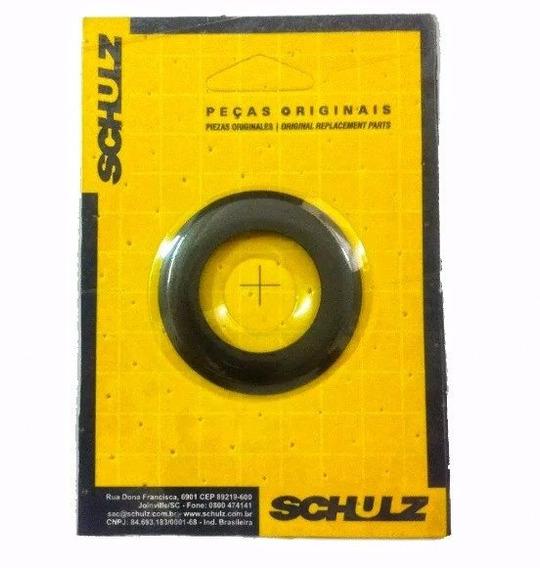 Anel Para Compressor Schulz Csa 7,5, Twister Csa 7,8 Twister