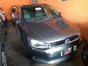 Gol Power G6 Flex, 2013