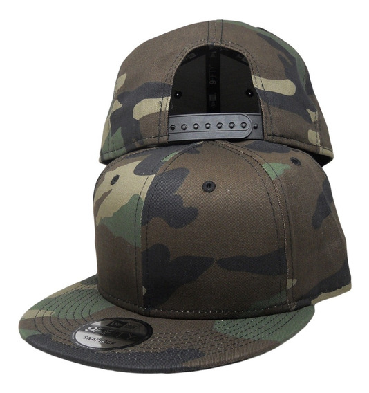 Gorra New Era