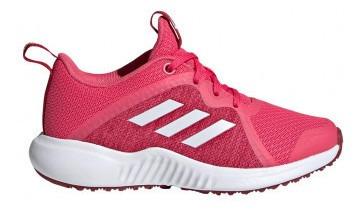 Zapatillas adidas Fortarun X Niño Newsport