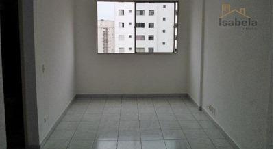 Apartamento Residencial Para Locação, Jardim Celeste, São Paulo. - Ap1938