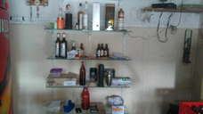 Bar Na Vila Carvalho Em Sorocaba-sp