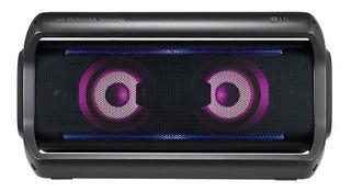 Parlante Bluetooth Bt LG Pk7