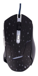 Mouse Gamer Camiz