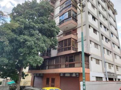 Apartamento Barato En Venta Los Palos Grandes Mls #20-7896