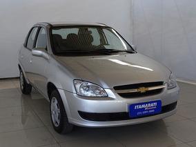 Gm Chevrolet Classic Ls 1.0 Flex (8381)