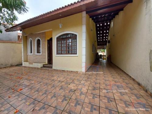 Imagem 1 de 15 de Ref.: 4590 - Casa Terrea Em Osasco Para Venda - V4590